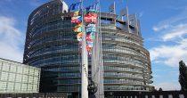 Odobren klimatski zakon u cilju sprečavanja emisije štetnih gasova