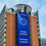Evropska komisija predložila zajednički budžet EU od 167,8 milijardi evra