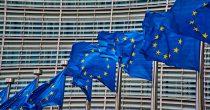 NOVA STRATEGIJA I JAČANJE EKONOMSKE POLITIKE, neke su od tema sastanka lidera Evropske Unije