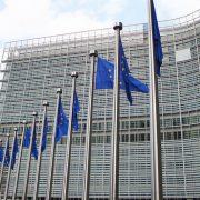 Skoro 16 miliona Evropljana bez posla