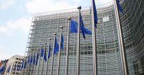NOVEMBAR PROŠLE GODINE DONEO OPORAVAK SPOLJNOTRGOVINSKE RAZMENE EU još uvek ispod nivoa pre pandemije