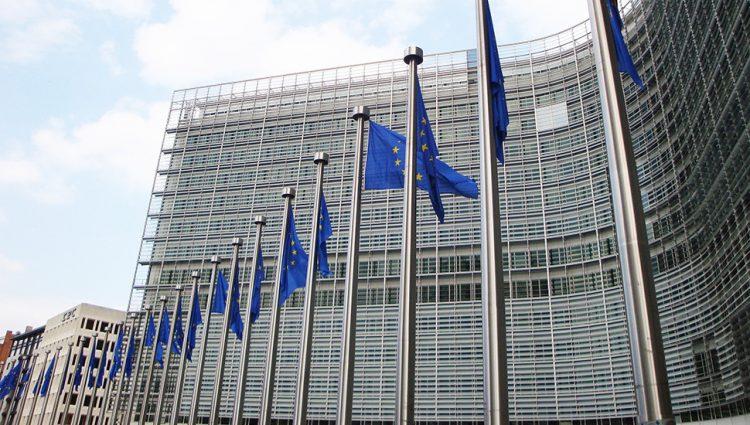 GODIŠNJI IZVEŠTAJ EK O NAPRETKU SRBIJE Brisel pozitivno ocenio ekonomske rezultate