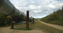 """BIH od početka aprila dobija ruski gas preko gasovoda """"Turski tok"""""""