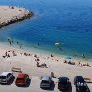 Alabar postao vlasnik lanca hotela i aerodroma u Hrvatskoj