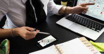 SVETSKA BANKA POMAŽE ZAPADNI BALKAN Šansa za inovativna mala i srednja preduzeća