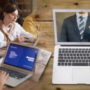 KA POTPUNOJ DIGITALIZACIJI POSTUPAKA ZA PRIVREDU Smanjenje administrativnog opterećenja u nekoliko koraka