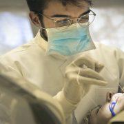 (VIDEO)BUM ESTETSKE HIRURGIJE Ovo su razlozi sve većeg broja zahvata tokom pandemije