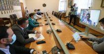 NOVO ULAGANJE U SRBIJU Rio Tinto odobrio još 200 miliona dolara za razvoj litijum-bor projekta Jadar