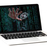 Od kompanije ACER sajber kriminalci traže otkup od 100 miliona dolara