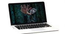Microsoft optužio kineski Hafnium za špijunažu
