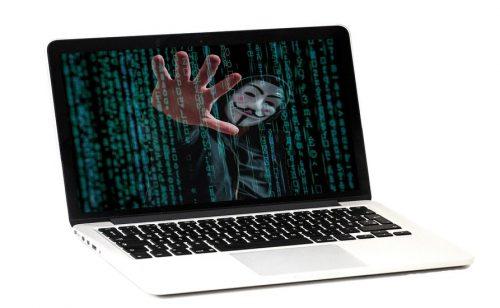 Srbija na vrhu liste zemalja po broju hakerskih napada