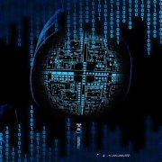 Za godinu dana udvostručen broj sajber napada u Evropi