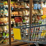 RAST CENA U DECEMBRU 0,1 ODSTO Na godišnjem nivou cene u Srbiji veće za 1,3 procenta
