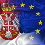 Evropska unija izdvojila 30 miliona evra bespovratnih sredstava za lokalne samouprave