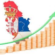 Postoji fiskalni prostor za novi program pomoći privredi i građanima