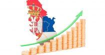 SRBIJA ĆE OSTVARITI BOLJI REZULTAT OD ONOG KOJI SU PROGNOZIRALI MMF I EK, tvrdi Siniša Mali