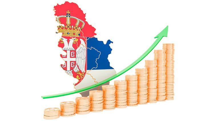 DOMAĆA OSIGURAVAJUĆA KUĆA BELEŽI RAST I TOKOM KRIZE Dunav u Top 10 osiguravača jugoistočne Evrope