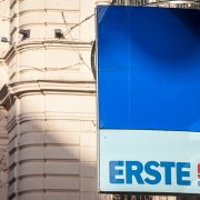 Erste banka i dalje prima poravnanje od Agrokora