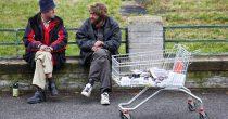 Preduzeća u Kaliforniji zapošljavaju beskućnike
