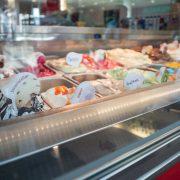 """KORONA UDARILA I NA """"GELATO"""" Smanjena potrošnja sladoleda u Italiji, zanatlije u problemu"""