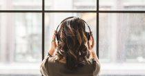 SPOTIFY DOSTUPAN U SRBIJI  Više od 50 miliona pesama na jednom mestu