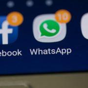 Korisnici u panici, akcije društvene mreže u padu više od pet odsto