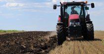 BEZ UTICAJA KRIZE NA POLJOPRIVREDU Srbija ima hrane za izvoz, tvrdi Nedimović