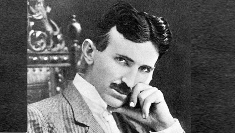 Tesla ipak na hrvatskom evru