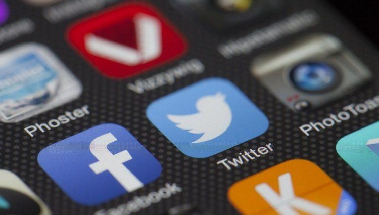 Twitter plaća preko 800 miliona dolara zbog manipulisanja podacima