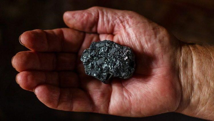 Cene uglja u Kini dodatno porasle zbog poplavljenih ugljenokopa