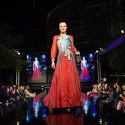 """SRBIJA OPRAVDALA ULOGU REGIONALNOG LIDERA U MODNOJ INDUSTRIJI Nove kolekcije kreatora iz Jugoistočne Evrope na """"International digital Fashion Week"""""""