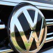 SKUPA CENA ZA NELEGALNI SOFTVER Evropski sud pravde na strani kupaca Volkswagena