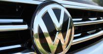 NIŠTA OD FABRIKE AUTOMOBILA Volkswagen odustao od proizvodnje u Turskoj
