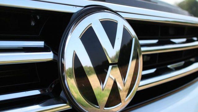 Volkswagen razmatra ukidanje do 30.000 radnih mesta