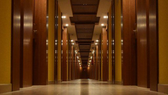 HOTELIJERIMA U HRVATSKOJ PAD PRIHODA I DO 75 ODSTO Oporavak tek kroz dve ili više godina