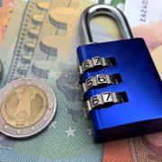 POVEĆAN BROJ BLOKIRANIH RAČUNA FIRMI U BIH, objavila Centralna banka