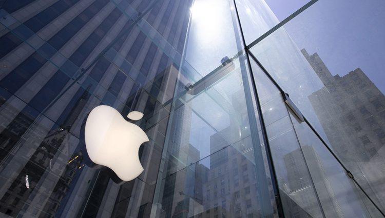 Apple odlaže povratak zaposlenih u kancelarije