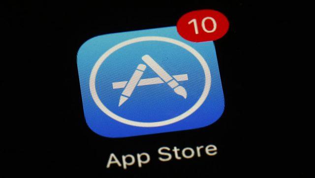 Aplikacijama iz App Stora biće pružena šira podrška u odnosu sa kupcima