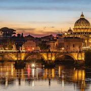 Hotelska soba u Italiji skuplja za čak 34 odsto