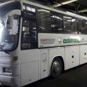 Autoprevoznici dobijaju šestu ratu sektorske pomoći