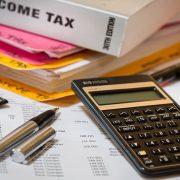 NOVA GODINA DONOSI I NOVE POREZE Najznačajinije izmene u zakonima o imovini, digitalnom kapitalu i PDV obveznicima u građevinarstvu