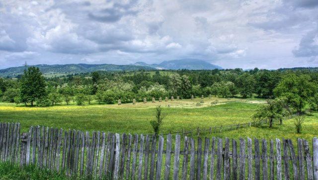 Zakon o zadrugama blokira oko 60.000 hektara poljoprivrednog zemljišta