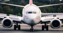 BOEING PRIMIO PRVE NOVE PORUDŽBINE ZA 737 MAX Poljaci kupuju četiri aviona