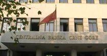 GRAĐANI I PRIVREDA U CRNOJ GORI U VELIKIM DUGOVIMA Zaduženja kod banaka veća od 3,2 milijarde evra