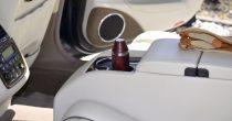 DAIMLER SE NAGODIO SA VLASTIMA U SAD Odšteta 1,5 milijardi dolara zbog lažiranja emisije dizel motora