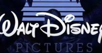 Ko je uložio u akcije kompanije Disney prošle godine, sada ima duplo više