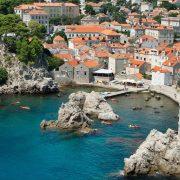 Hrvatski turizam i ove godine neizvestan zbog pandemije