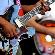 Muzičke licence i nerešen status muzičarima godinama zadaju glavobolje