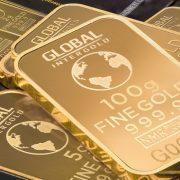 Cena zlata nastaviće rast u 2021. godini