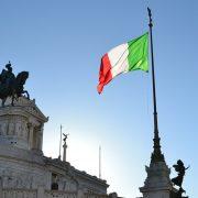 Italiji stigla prva rata pomoći od EU